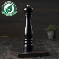 Peugeot Paris uS rechargeable electric pepper mill