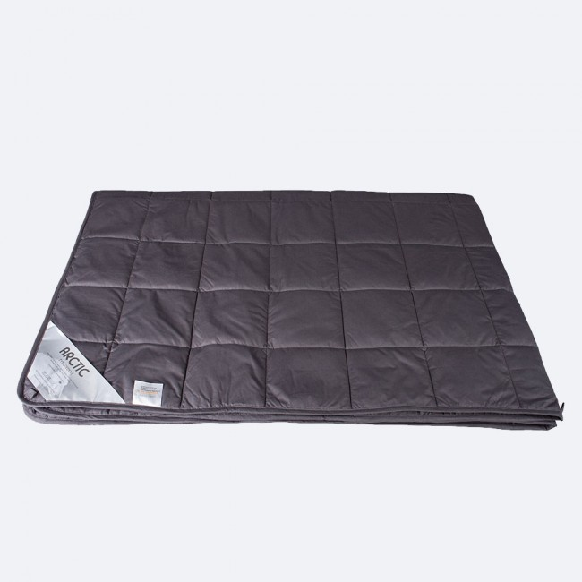 Arctic Weighted Blanket