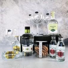Gin gift 04