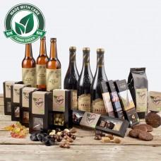 Organic package 06