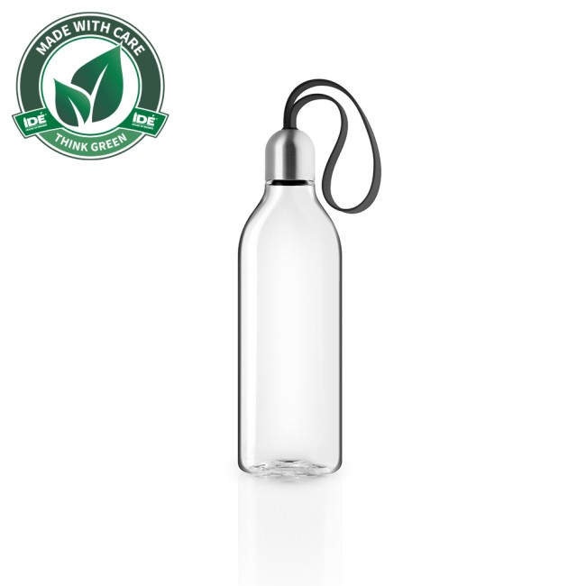 Eva Solo Backpack Drink Bottle 0,5L
