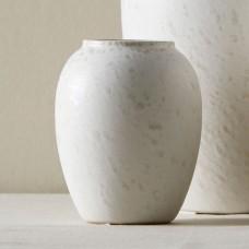 Bitz Vase 12,5 cm