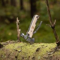 Orrefors Hunting multi tool