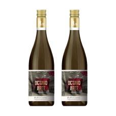 Bon Coca Vinpakke 01