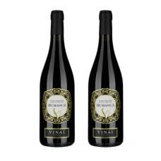 Bon Coca Vinpakke 02