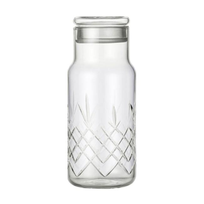 Frederik Bagger Crispy Bottle, 500 ml