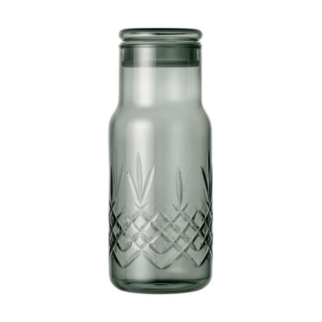 Frederik Bagger Crispy Dark Bottle, 500 ml