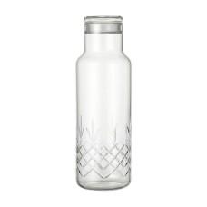 Frederik Bagger Crispy Bottle, 1000 ml