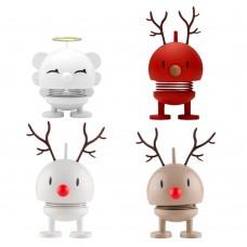 Hoptimist Small Angel Bimble eller Small Reindeer Bumble