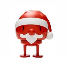 Hoptimist Medium Santa Claus
