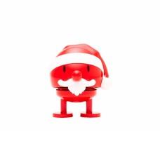 Hoptimist Small Santa Claus