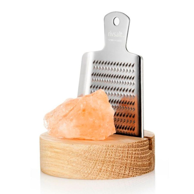 RIVSALT Himalaya salt