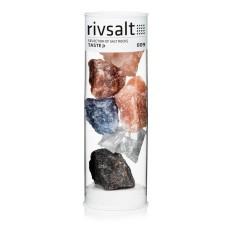 RIVSALT Taste Jr.