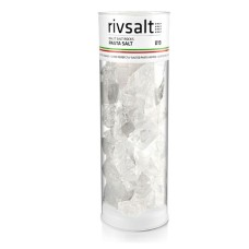 RIVSALT Pasta salt