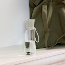Rosendahl Drinking bottle 50 cl