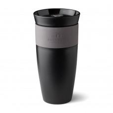 Rosendahl Thermos Mug