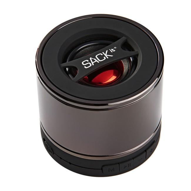 SACKit WOOFit bluetooth speaker