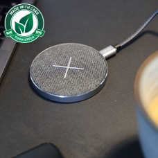 SACKit Charge 50 CARE trådløs oplader