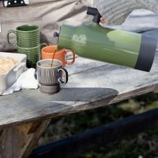 Sagaform Accent kaffekande