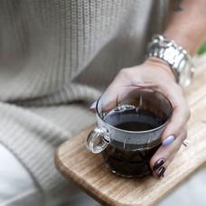 Sagaform Picnic kaffekopper, 4 stk.