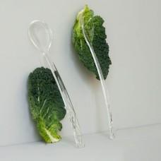 Sagaform Picnic Salad Server salatbestik