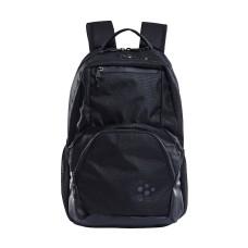 Craft Transit 25L Backpack