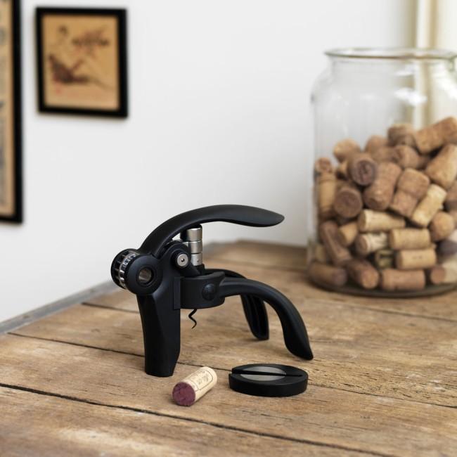 Peugeot Baltaz proptrækker & folieskærer