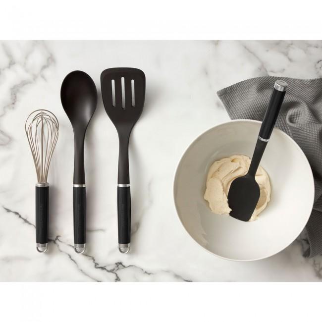 Kitchen Aid køkkentøj, 4 dele