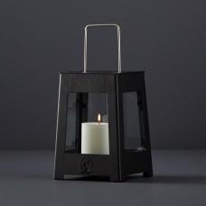 Morsø Faro Lanterne H 30 cm
