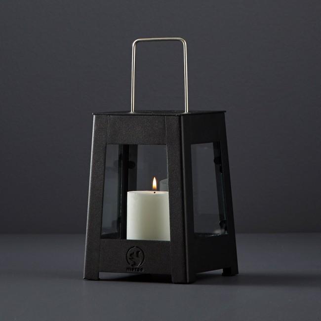Morsø Faro lanterne H30 cm
