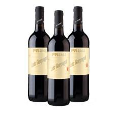 Bon Coca Vinpakke 04