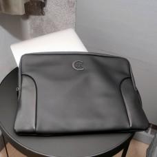 Cerruti Forbes Laptop Sleeve