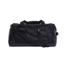 Craft Transit 35L Bag
