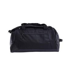 Craft Transit 45L Bag