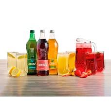 Eclat Cristal D'Arques Lemonadesæt