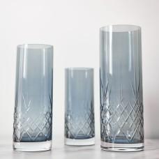 Frederik Bagger Crispy Highball glass, 4 pcs