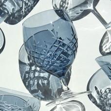 Frederik Bagger Crispy Eightball glass, 2 pcs