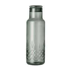 Frederik Bagger Crispy Dark Bottle, 1000 ml