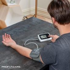 Profi Care blodtryksmåler