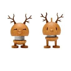 Hoptimist Small Reindeer sæt, eg