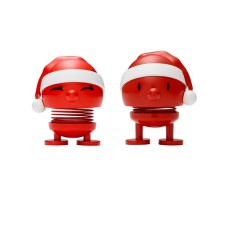 Hoptimist Small Santa sæt