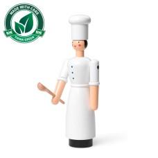 Kay Bojesen kokkepige