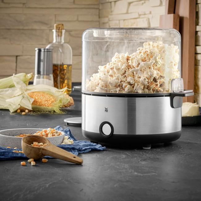 WMF popcornmaskine