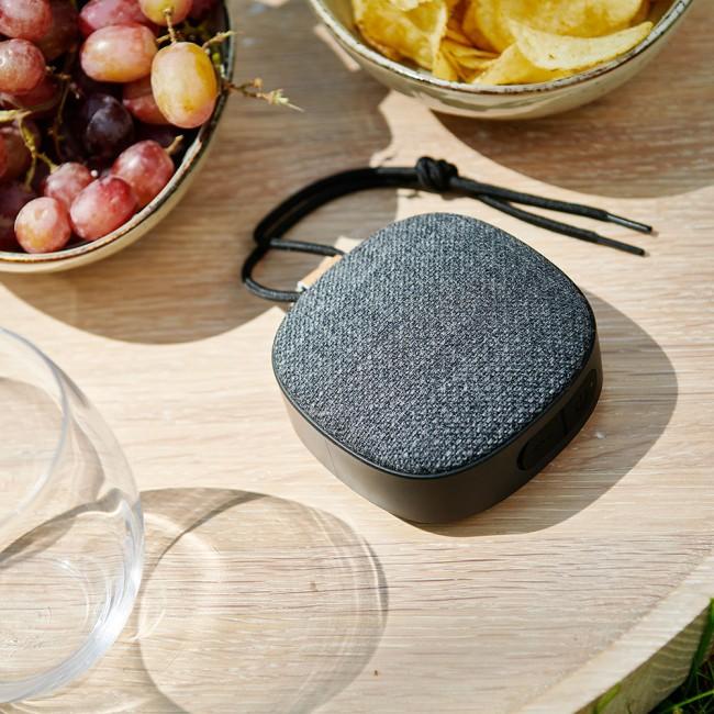 SACKit Go 250 bluetooth speaker