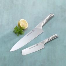 Weber knivsæt med 2 knive