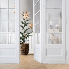 Scandinavia Gifts Cedertræ i potte