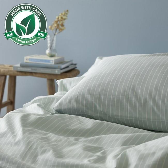 Södahl Common Organic sengesæt