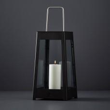 Morsø Faro lanterne H55 cm