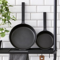 Morsø frying pan set, 2 parts