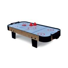 Gamesson Buzz airhockey bord